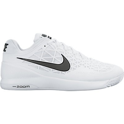 NIKE ZOOM CAGE 2 CLAY  e41b88defe