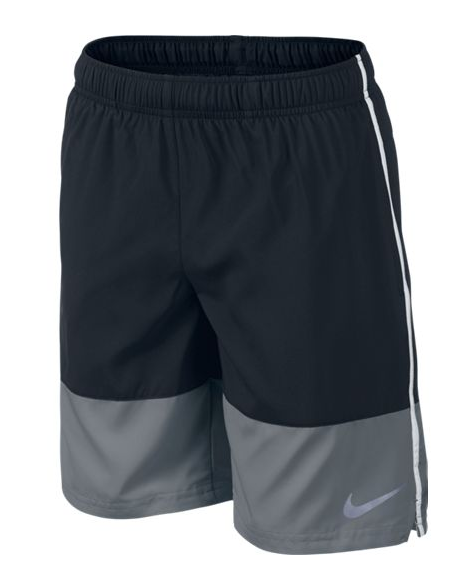 AS NIKE YA DISTANCE SHORT YTH  ba644844a3