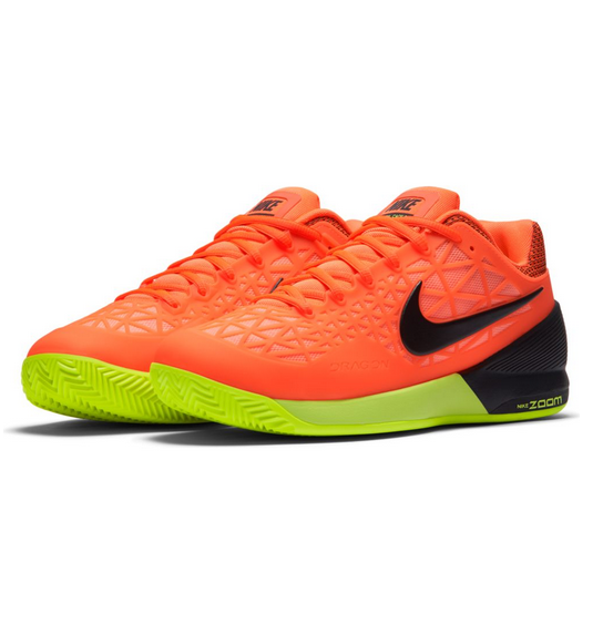 NIKE ZOOM CAGE 2 EU CLAY  2c46d43c52