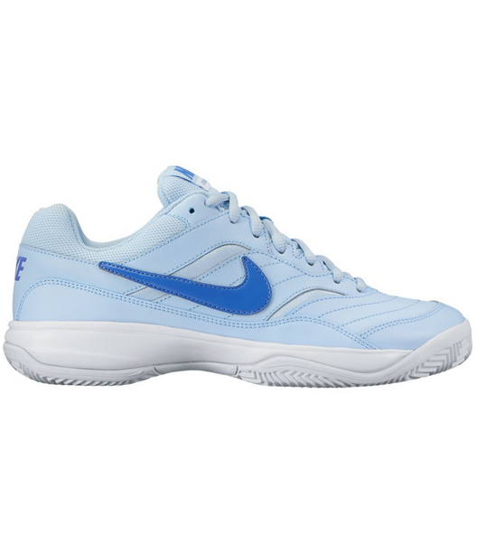 Women s Nike Court Lite Clay Tennis Shoe  e06c23b0863
