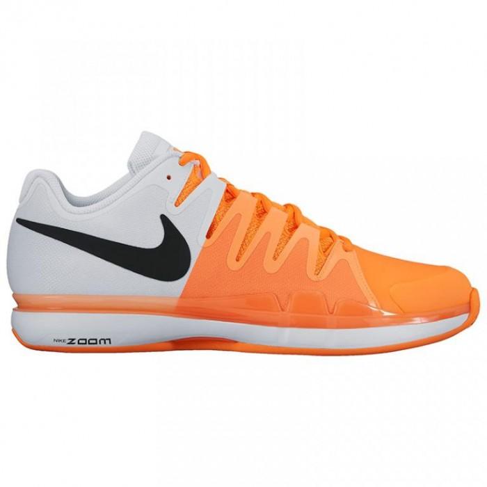 Nike Zoom Vapor 9.5 Tour Clay  3ba91a19bc