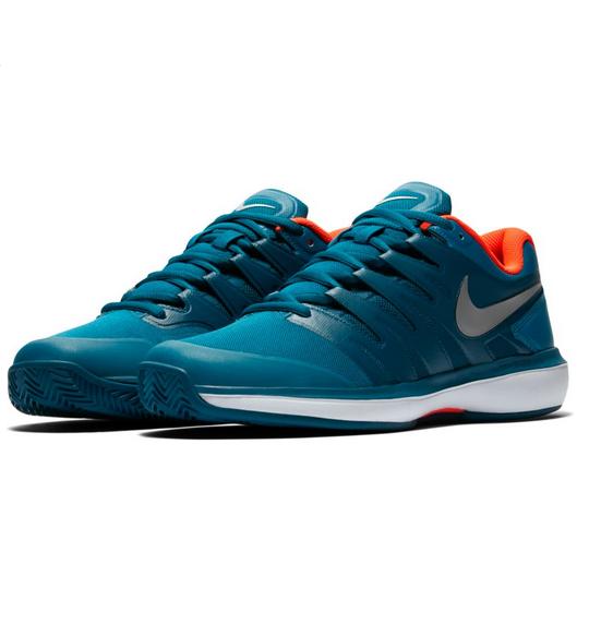 Nike Air Zoom Prestige Clay  61256978cb