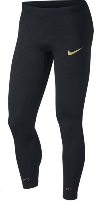 Nike M NK TECH TIGHT GX  e9938593f2