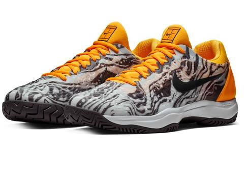 Nike Zoom Cage 3  f4bda27316