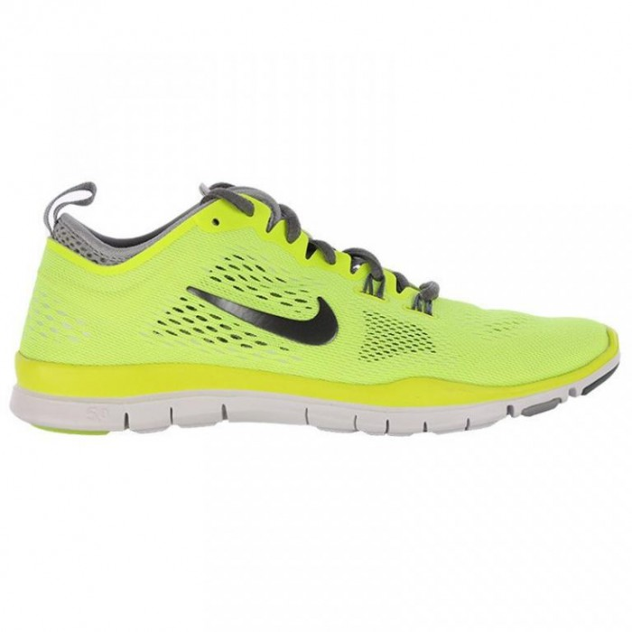 Tipo delantero Fortalecer nacimiento  Nike WMNS FREE 5.0 TR FIT 4 | TENIS SERVIS