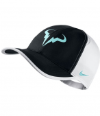 Nike Rafa Feather Light