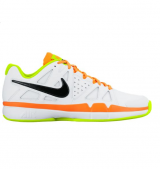Men's Nike Air Vapor Advantage Clay Tennis Shoe