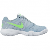 Boys' Nike City Court VII (GS) Tennis Shoe