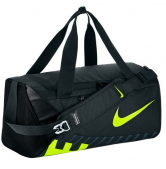 Men's Nike Alpha (Small) Training Duffel Bag