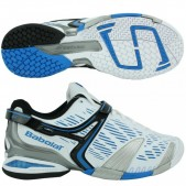 Babolat Propulse 4 All Court M
