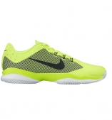 Men's Nike Air Zoom Ultra Tennis Shoe
