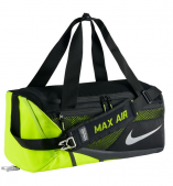 Men's Nike Vapor Max Air 2.0 (Small) Duffel Bag
