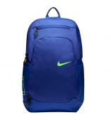 Men's Nike Court Tech Tennis Backpack