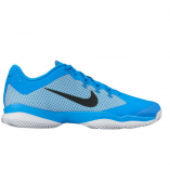Men's Nike Air Zoom Ultra Clay Tennis Shoe