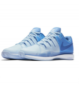 Women's Nike Zoom Vapor 9.5 Tour Clay Tennis Shoe