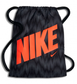Kids' Nike Graphic Gym Sack