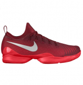 Men's Nike Air Zoom Ultra React Tennis Shoe