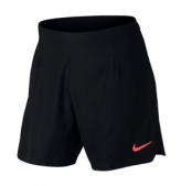 RAFA M NKCT FLX ACE SHORT 7IN