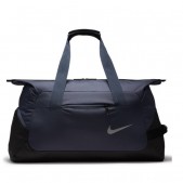 Men's Nike Court Tech Tennis Duffel Bag