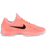 Men's Nike Zoom Cage 3 Clay Tennis Shoe