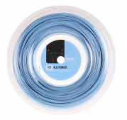 ALU POWER ICE BLUE 1.25 200M REEL