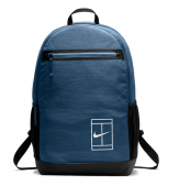 NikeCourt Tennis Backpack