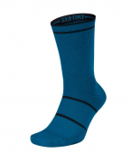 NikeCourt Essentials Crew Tennis Socks