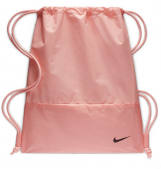 Nike Move Free Women's Training Gymsack