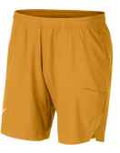 RF M NKCT FLX ACE SHORT 9IN