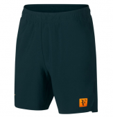 RF B NKCT FLX ACE SHORT 9IN