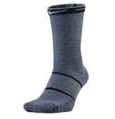 Nike Court Essentials Crew Tennis Socks