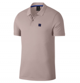 RF M NKCT POLO ESSENTIAL