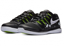 NikeCourt Air Zoom Vapor X Premium