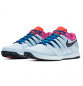 Men's Nike Air Zoom Vapor X Clay Tennis Shoe