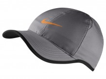 NIKE FEATHERLIGHT CAP - YOUTH
